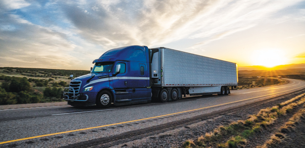 NAPA's Heavy-Duty FiltersReduce engine wear, extend engine life, reduce downtime.